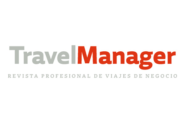 revistatravelmanager