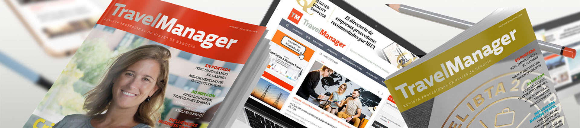 revista-travel-manager.jpg